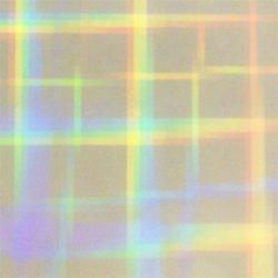 画像1: インクジェット用メディア(IM2)(914×10M巻)