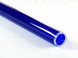 画像1: レインボースリーブ Hf32W用 青 単品
