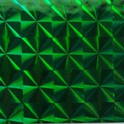 画像1: P4 プリズム グリーン 600mm幅(メーター売り)