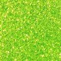 アートグリッターフィルム A14 Fグリーン 300mm幅(メーター売り)