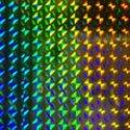 ホログラムフィルム HP49 600mm幅(メーター売り)