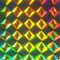ホログラムフィルム K17 600mm幅(メーター売り)