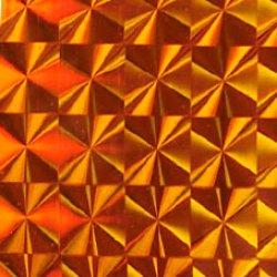 画像3: P7 プリズムテープ オレンジ 15mm×3m