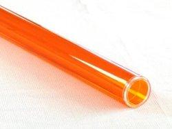 画像1: レインボースリーブ Hf32W用 オレンジ 単品