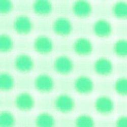 画像1: インクジェット用メディア(IM8_G)(A4サイズ3枚セット)